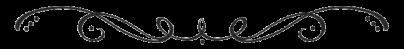 pixel77-free-vector-ornamen.png